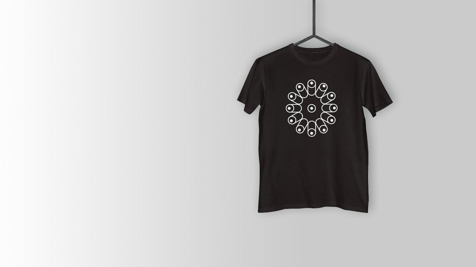 majice-t-shirt-1600×900